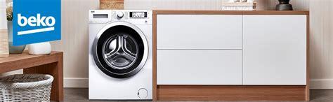 beko wdw 85140 waschtrockner 1088 kwh 8 kg waschen 5 kg trocknen wei 223 aquawave