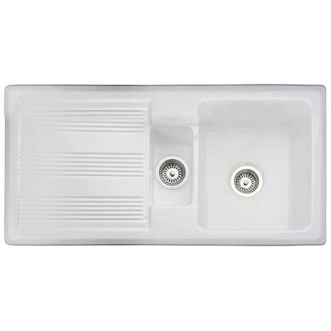 enamel kitchen sinks uk enamel sinks enamel kitchen sinks trade prices