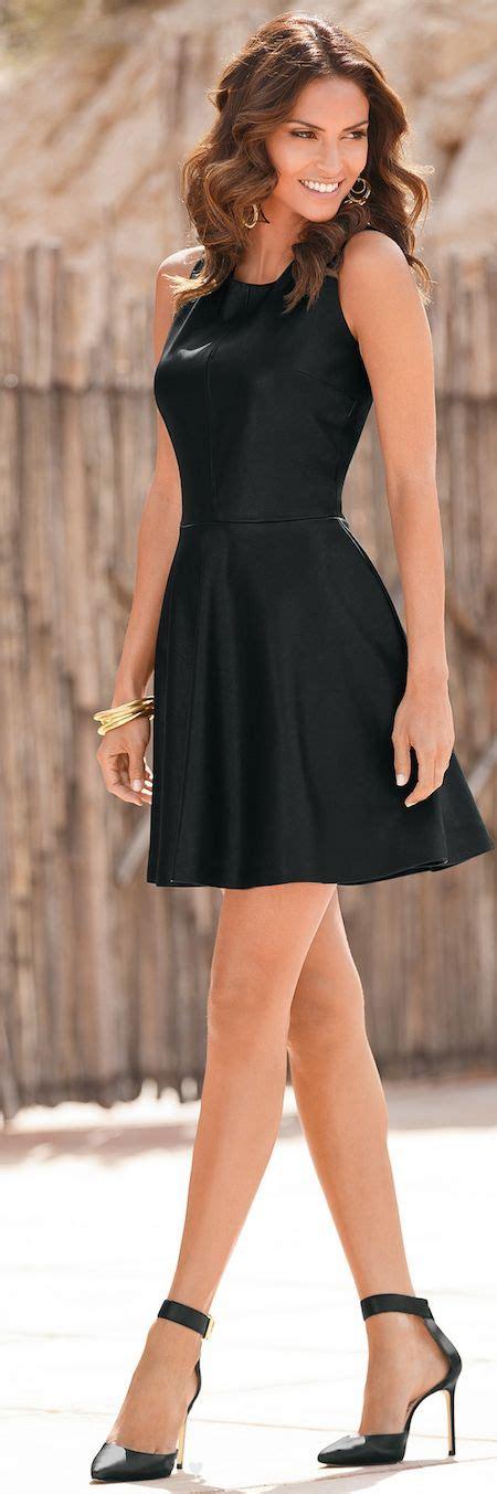 Best 25+ Classy black dress ideas on Pinterest   Little black dress classy Womenu0026#39;s professional ...