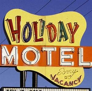 105 best images about Cool vintage Motel and Trailer Park