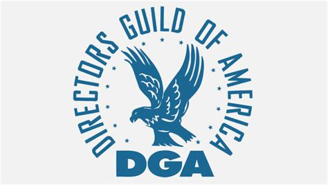 Dga Still Has Work To Do On Diversity, Report Says