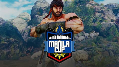hyped    manila cup  ipt arc