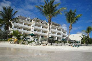 Catamaran Resort Hotel Holidaycheck by Witch Doctor Restaurant In Hastings Holidaycheck