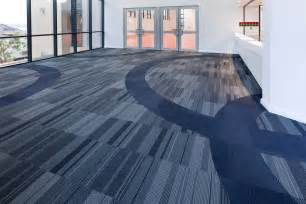 Commercial Grade Vinyl Plank Flooring by Commercial Flooring Searcy The Greatest Wordpress Com
