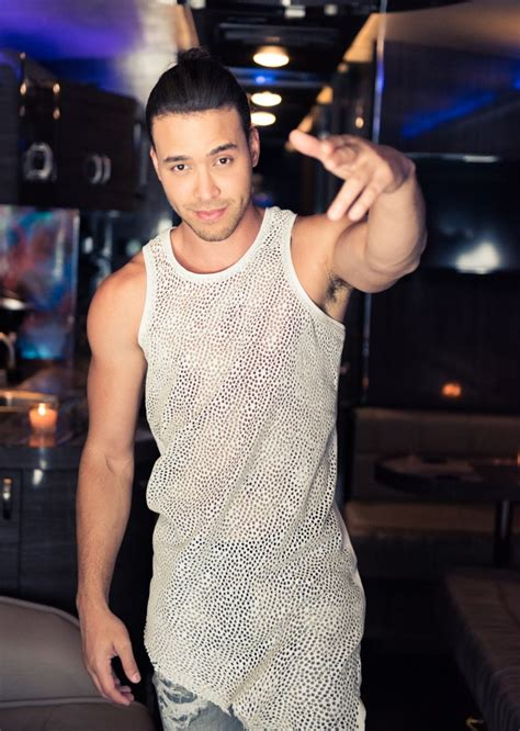 prince royce height weight age family net worth wife
