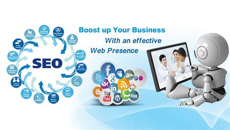Seo Marketing by Affordable Seo Services Ahmedabad Seo Marketing