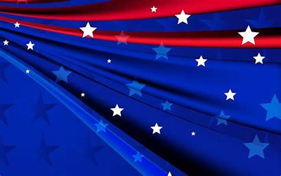 Background July 4th Patriotic Wallpapers Backgrounds Stars