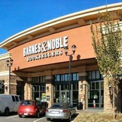 barnes and noble forum barnes noble booksellers ga newnan the forum at