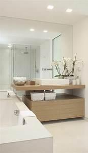 Waschtisch Aus Holz Für Aufsatzwaschbecken : doppelwaschtisch holz kaufen ~ Lizthompson.info Haus und Dekorationen