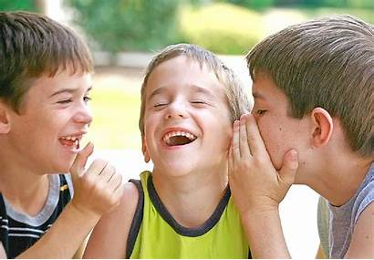 Jokes Laughing February Google Kid Children Laugh