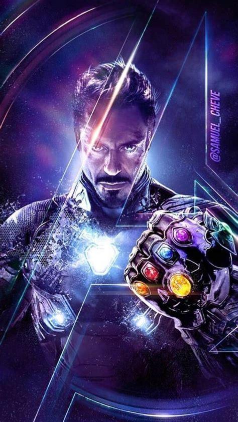 regarder avengers    vf gratuit film
