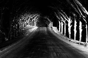 Road To Horror Camera Canon EOS 50D Exposure 30