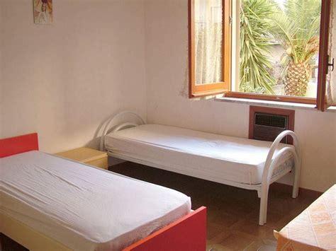 affitto soverato appartamento in affitto casa vacanze a soverato
