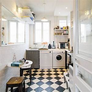 Architecte D Intérieur Quimper : mism l architecture d int rieur petits prix marie claire ~ Premium-room.com Idées de Décoration