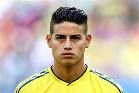 Check out his latest detailed stats including goals, assists, strengths & weaknesses and match ratings. James Rodriguez Net Worth 2020 - How Much is He Worth? - FotoLog