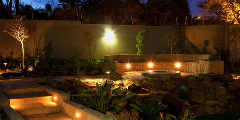 grounded landscaping indigenous gardens gauteng