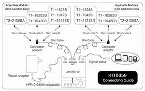 Kit0059