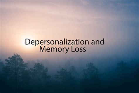 Depersonalization And Memory Loss. Fleet Maintenance Software Free. Price Of Porsche Panamera S M A Accounting. Seven Hills School Walnut Creek. Corporate Reward Programs Netsuite User Group. How To Get Into Sports Management. Disability Insurance Jobs Open A Flower Shop. Americu Mortgage Company Enterprise Seo Tools. Town And Country Vet Choctaw Ok