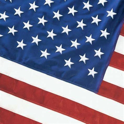 ft   ft  cotton  flag  american flag store
