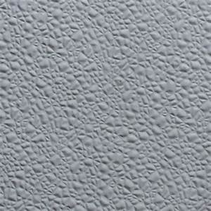 EXCELiner Fiberglass Reinforced Panels Gray4X8 The Home