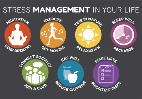 workshop  stress management delhi world public school
