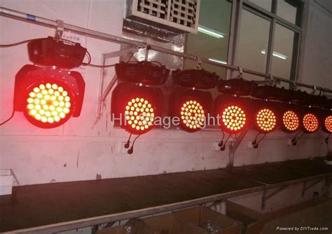 Led Moving Head Wash/ Led Stage Lighting Best Diy Home Decor Sites Big Ribbon Wreath Outdoor Pallet Furniture Chaise Data Recovery Made Easy Fast Yard Ideas On A Budget Ombre Dark Hair Without Bleach Christmas Candy Decorations Pip Boy