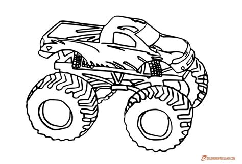 race car coloring pages  printable pictures