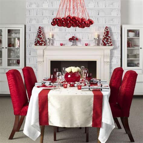 modern christmas home decor modern christmas living room decor diy your home small apartment ideas bored fast food