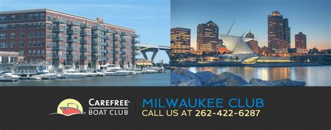 Carefree Boat Club Houston by Aaa In Waukesha Wi 53186 Citysearch