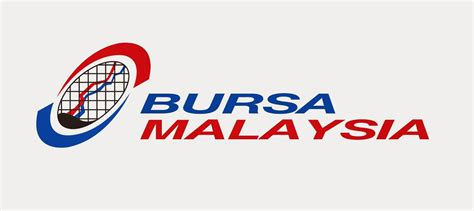 These companies can choose to either be listed or remain unlisted on the stock exchange of. How to Start Investing in Malaysia Stock Market. ~ Bursa ...