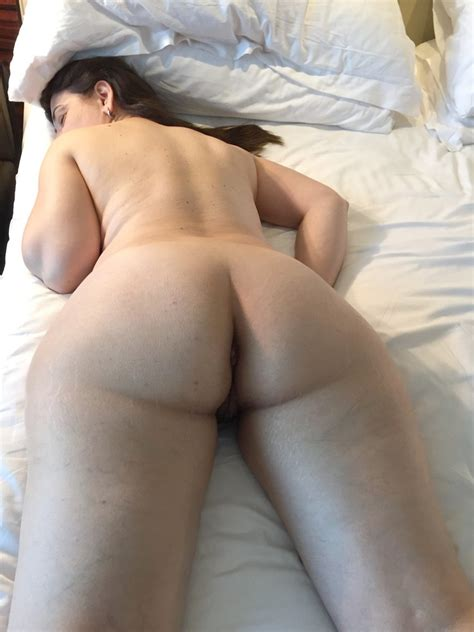 My Curvy Brazilian Wife Is My Sex Slave Photo Album By My