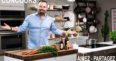 cours de cuisine gratuit cours de cuisine avec le chef jonathan garnier
