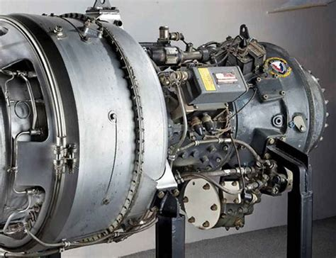 Troubleshooting Common Helicopter Gas Turbine Engine