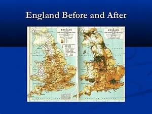 industrial revolution in england essay industrial revolution in england essay industrial revolution in england essay