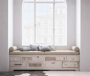 Möbel Country Style : vintage m bel selber machen und alte m belst cke neu aufpeppen ~ Sanjose-hotels-ca.com Haus und Dekorationen