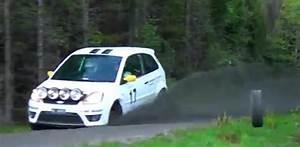 Comment Atténuer Le Bruit Des Voitures : imiter le bruit d une voiture de rallye avec une canette ~ Medecine-chirurgie-esthetiques.com Avis de Voitures