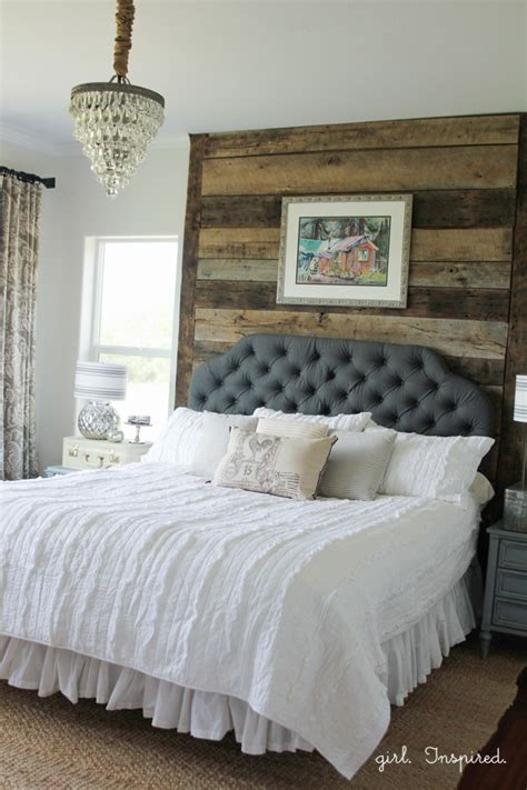 how to make a fabric headboard home decorating archives page 2 of 6 inspired