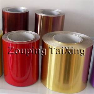 Pet Food Container Aluminum Foil,Aluminum Foil & Packaging