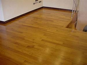 parquet iroko massif a coller lames larges informations With coller parquet massif