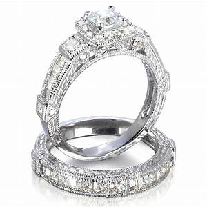 women s antique diamond rings wedding promise diamond With womens wedding ring styles