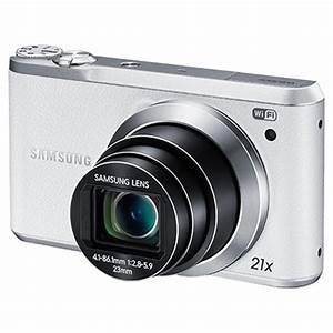 Appareil à Osmose Inverse : comment bien choisir ton appareil photo num rique ~ Premium-room.com Idées de Décoration
