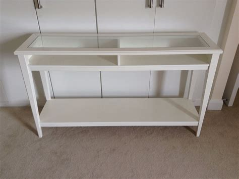 ikea entry way table small entryway table nice small foyer table and best 25 small entryway tables ideas on home