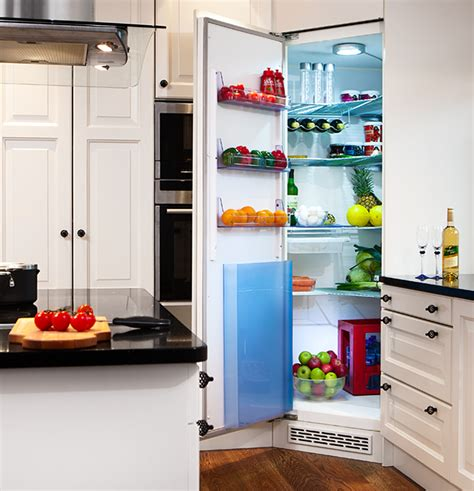 The Integrated Corner Fridge For Your Ultimate Kitchen. Kitchen Colour Options. Kitchen Wall Unit Storage. Quaint Kitchen Ideas. Open Kitchen Dc. Kitchen Pantry From Ikea. Kitchen Makeover Hampshire. Kitchen Floor Ideas Pinterest. Kitchen Bathroom Project Manager Jobs