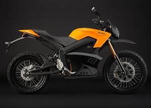 Sport E Bike : zero ds electric motorcycle from zero motorcycles tech all ~ Kayakingforconservation.com Haus und Dekorationen