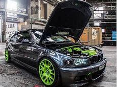 87 best images about BMW M3 on Pinterest E46 m3, Bmw m5