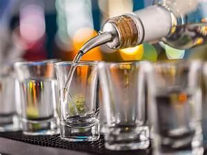 Alkohol Bar Für Zuhause : menschen die keinen alkohol trinken sterben fr her business insider deutschland ~ Markanthonyermac.com Haus und Dekorationen