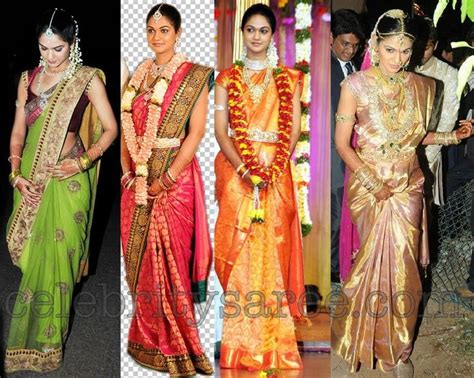 29 Best Images About Wedding Saree Collection 2014-2015