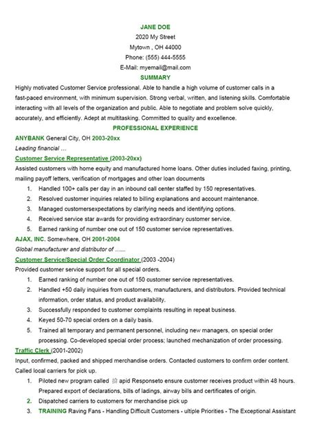 best 25 resume objectives ideas resume graduation application and