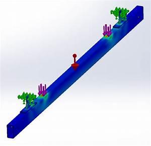 Maximale Fläche Berechnen : statische berechnung ds solidworks solidworks simulation l sung vorhanden foren auf ~ Themetempest.com Abrechnung