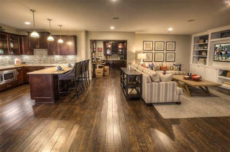 meuble haut cuisine brico depot amenagement cuisine ouverte sejour cuisine en image